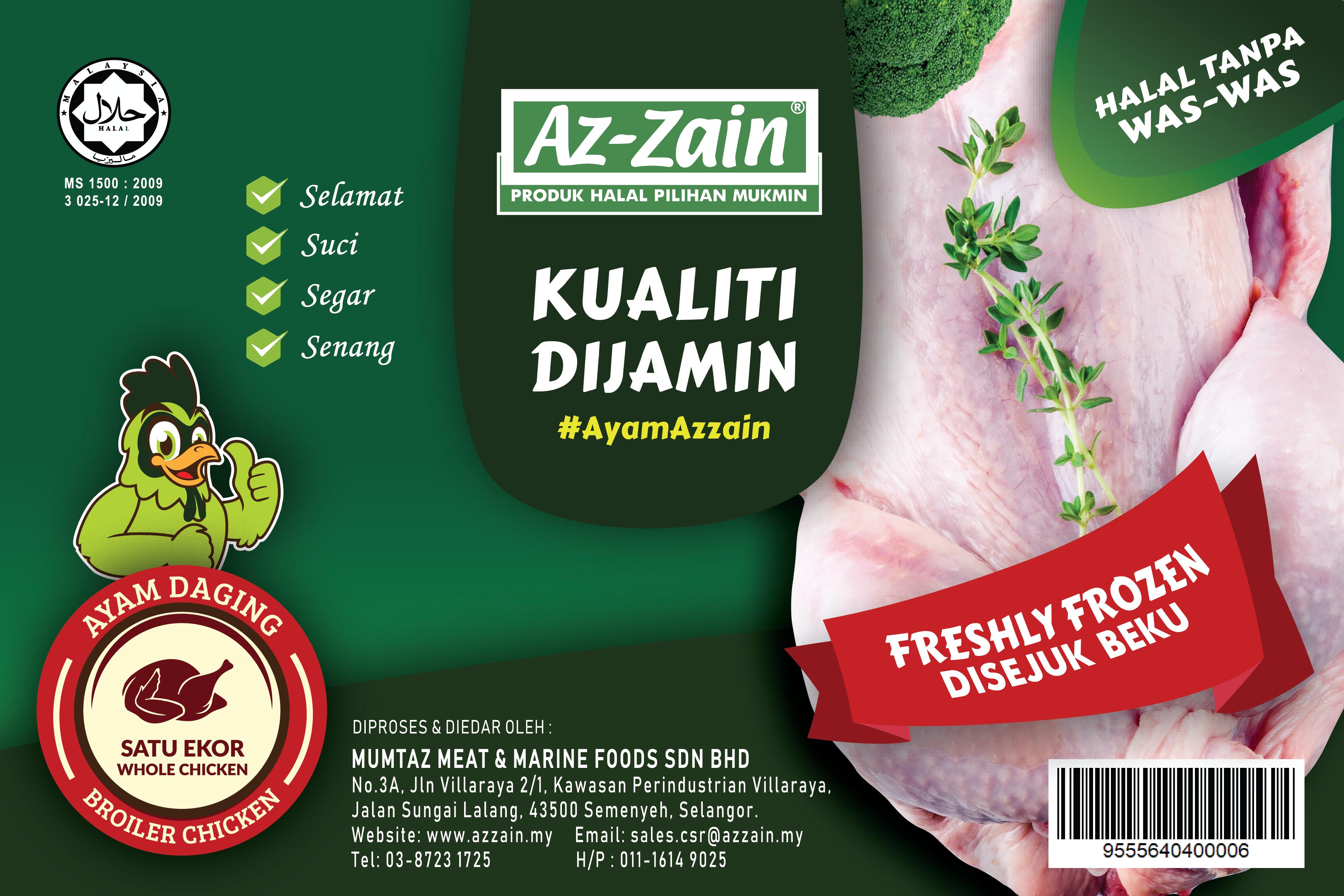 AyamDaging_Sticker_Printing_4x6inch_CMYK-01